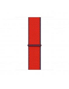 apple-mg463zm-a-tillbehor-till-smarta-armbandsur-band-rod-nylon-1.jpg