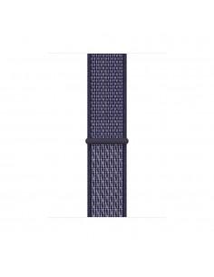 apple-mgqk3zm-a-smartwatch-accessory-band-purple-nylon-1.jpg