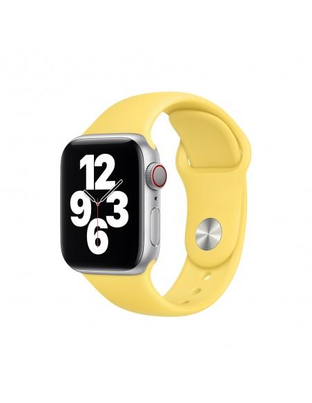 apple-40mm-ginger-sport-band-regular-yhtye-keltainen-fluoroelastomeeri-2.jpg