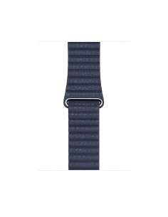 apple-mgxc3zm-a-smartwatch-accessory-band-blue-leather-1.jpg