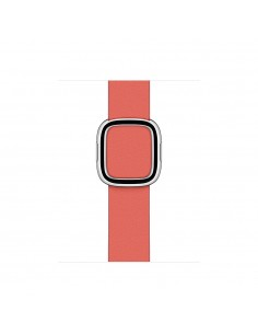 apple-my602zm-a-smartwatch-accessory-band-pink-leather-1.jpg
