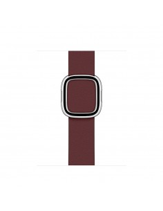 apple-40mm-garnet-modern-buckle-small-band-purple-leather-1.jpg