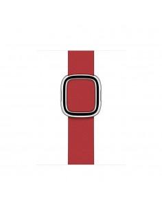 apple-my682zm-a-tillbehor-till-smarta-armbandsur-band-rod-lader-1.jpg