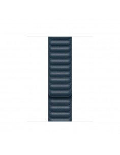 apple-40mm-baltic-blue-leather-link-s-m-yhtye-laivasto-nahka-1.jpg