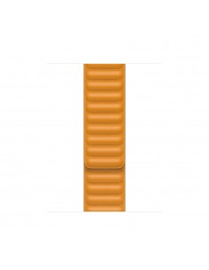 apple-40mm-california-poppy-leather-link-s-m-yhtye-oranssi-nahka-1.jpg