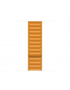 apple-40mm-california-poppy-leather-link-m-l-band-orange-lader-1.jpg