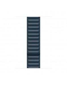 apple-my9l2zm-a-tillbehor-till-smarta-armbandsur-band-bl-lader-1.jpg