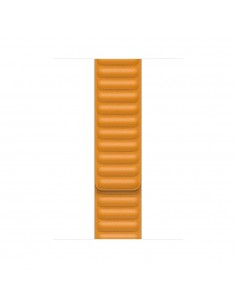apple-my9p2zm-a-tillbehor-till-smarta-armbandsur-band-orange-lader-1.jpg
