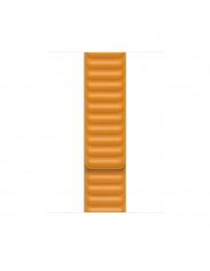 apple-my9q2zm-a-alykellon-varuste-yhtye-oranssi-nahka-1.jpg