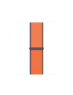 apple-40mm-kumquat-sport-loop-band-orange-nylon-1.jpg