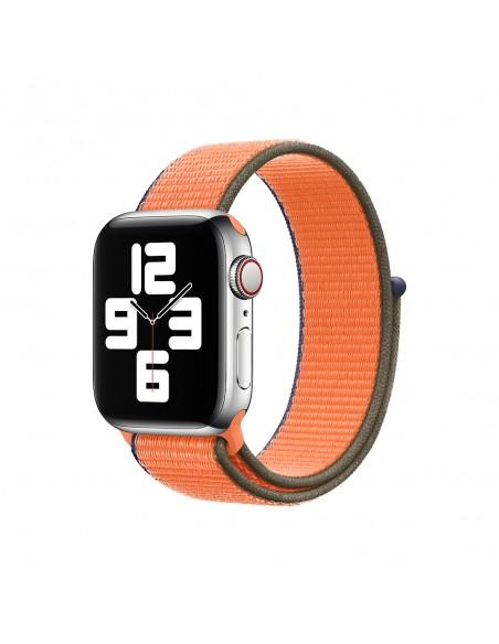 apple-40mm-kumquat-sport-loop-yhtye-oranssi-nailon-2.jpg
