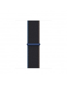 apple-40mm-charcoal-sport-loop-band-nylon-1.jpg
