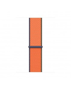 apple-mya62zm-a-smartwatch-accessory-band-blue-green-orange-nylon-1.jpg