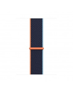 apple-mya82zm-a-smartwatch-accessory-band-navy-nylon-1.jpg