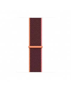 apple-mya92zm-a-smartwatch-accessory-band-bordeaux-orange-pink-nylon-1.jpg