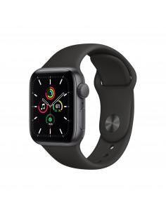 apple-watch-se-40-mm-oled-gr-gps-1.jpg