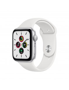 apple-watch-se-44-mm-oled-silver-gps-1.jpg