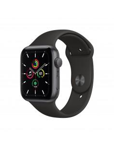 apple-watch-se-44-mm-oled-gr-gps-1.jpg