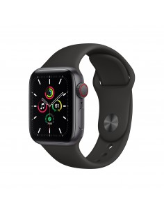 apple-watch-se-40-mm-oled-4g-gr-gps-1.jpg
