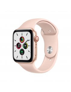 apple-watch-se-44-mm-oled-4g-gold-gps-satellite-1.jpg