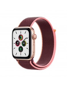 apple-watch-se-44-mm-oled-4g-gold-gps-satellite-1.jpg