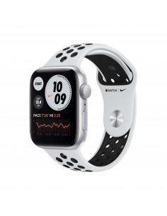 apple-watch-se-nike-44-mm-oled-silver-gps-satellite-1.jpg