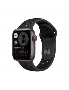 apple-watch-se-nike-40-mm-oled-4g-gr-gps-1.jpg