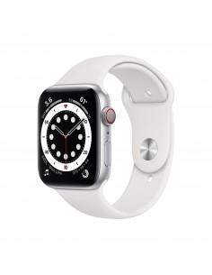 apple-watch-series-6-44-mm-oled-4g-silver-gps-1.jpg