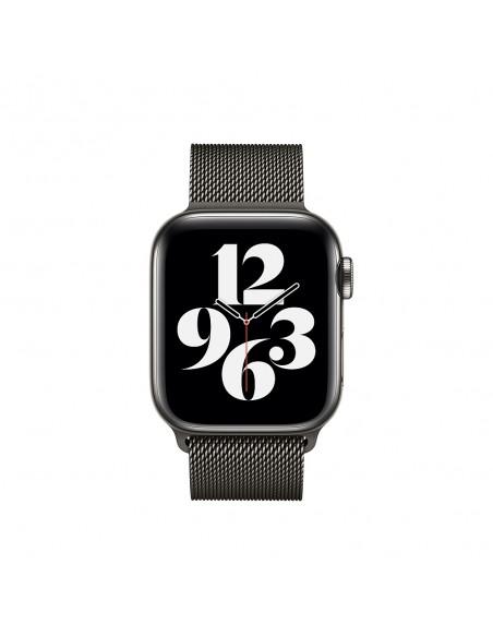 apple-40mm-graphite-milanese-loop-yhtye-grafiitti-ruostumaton-teras-3.jpg