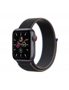 apple-watch-se-40-mm-oled-4g-harmaa-gps-satelliitti-1.jpg