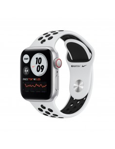 apple-watch-se-nike-40-mm-oled-4g-silver-gps-satellite-1.jpg