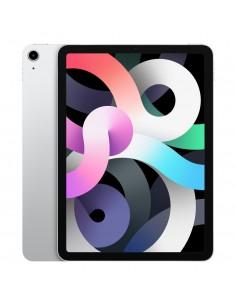 apple-ipad-air-64-gb-27-7-cm-10-9-wi-fi-6-802-11ax-ios-14-silver-1.jpg