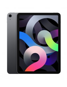 apple-ipad-air-256-gb-27-7-cm-10-9-wi-fi-6-802-11ax-ios-14-gr-1.jpg