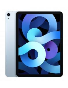 apple-ipad-air-256-gb-27-7-cm-10-9-wi-fi-6-802-11ax-ios-14-bl-1.jpg