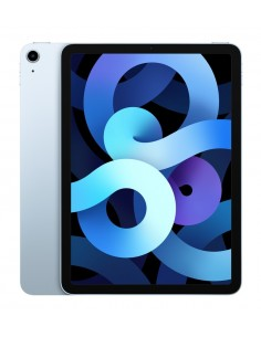 apple-ipad-air-256-gb-27-7-cm-10-9-wi-fi-6-802-11ax-ios-14-sininen-1.jpg