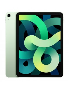 apple-ipad-air-256-gb-27-7-cm-10-9-wi-fi-6-802-11ax-ios-14-green-1.jpg
