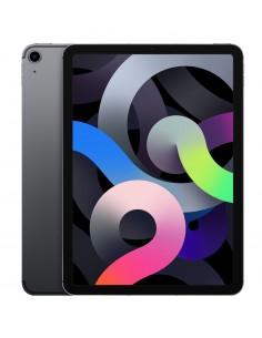 apple-ipad-air-4g-lte-64-gb-27-7-cm-10-9-wi-fi-6-802-11ax-ios-14-harmaa-1.jpg