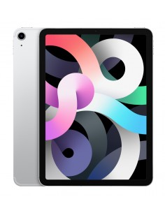 apple-ipad-air-4g-lte-64-gb-27-7-cm-10-9-wi-fi-6-802-11ax-ios-14-silver-1.jpg