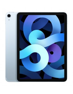 apple-ipad-air-4g-lte-256-gb-27-7-cm-10-9-wi-fi-6-802-11ax-ios-14-sininen-1.jpg