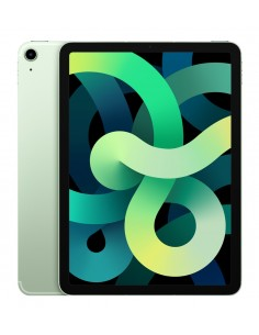 apple-ipad-air-4g-lte-256-gb-27-7-cm-10-9-wi-fi-6-802-11ax-ios-14-green-1.jpg