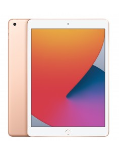apple-ipad-32-gb-25-9-cm-10-2-wi-fi-5-802-11ac-ipados-guld-1.jpg
