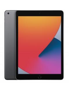 apple-ipad-128-gb-25-9-cm-10-2-wi-fi-5-802-11ac-ipados-grey-1.jpg