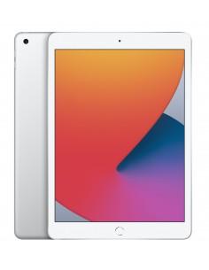 apple-ipad-128-gb-25-9-cm-10-2-wi-fi-5-802-11ac-ipados-silver-1.jpg