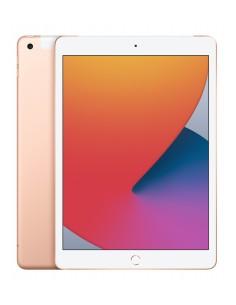 apple-ipad-4g-lte-32-gb-25-9-cm-10-2-wi-fi-5-802-11ac-ipados-guld-1.jpg
