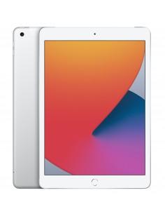 apple-ipad-4g-lte-128-gb-25-9-cm-10-2-wi-fi-5-802-11ac-ipados-silver-1.jpg