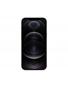 apple-iphone-12-pro-max-17-cm-6-7-dual-sim-ios-14-5g-256-gb-graphite-1.jpg