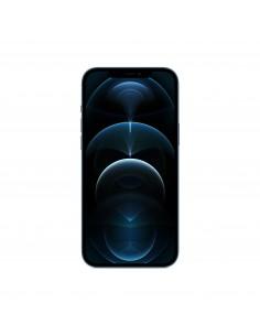 apple-iphone-12-pro-max-17-cm-6-7-dual-sim-ios-14-5g-512-gb-blue-1.jpg