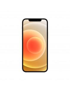 apple-iphone-12-15-5-cm-6-1-dubbla-sim-kort-ios-14-5g-128-gb-vit-1.jpg