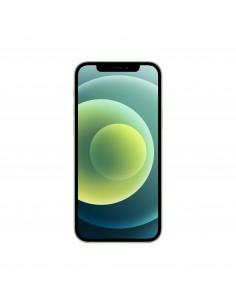 apple-iphone-12-15-5-cm-6-1-dubbla-sim-kort-ios-14-5g-256-gb-gron-1.jpg