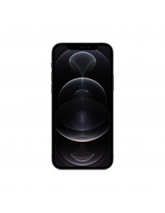 apple-iphone-12-pro-15-5-cm-6-1-dubbla-sim-kort-ios-14-5g-512-gb-grafit-1.jpg